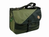 Dummybag Profi Mystique - Khaki Medium 30 x 35