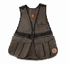 Firedog Canvas Dummyvest Hunter - Maat S