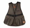 Firedog Canvas Dummyvest Hunter - Maat XS