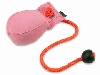Dummy Ball 150 Gram - Rose