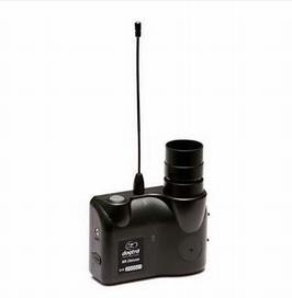 Extra onvanger voor Remote control RR deluxe
