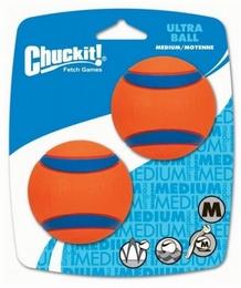 Chuckit! Tennisbal (2St)