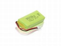 Batterij Handzender ARC 800, ARC1200S, en 1210NCP