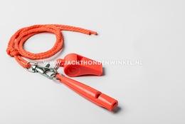 Acme Set 211,5 en 660 Oranje