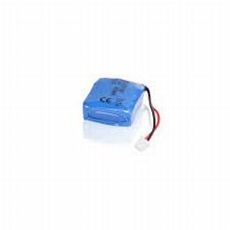 Batterij Halsband ontvanger 1200S