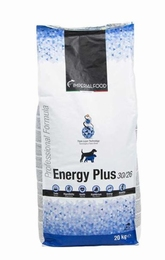 Energy Plus 5 KG  (30 - 26)