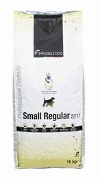 Small Regular 4 KG  (22 - 17)