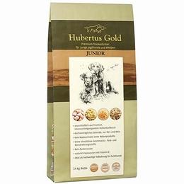Hubertus Gold Junior 14 KG