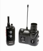 Dogtra remote RR deluxe voor birdlauncher