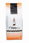 1st Class 20 KG  (26 - 22)