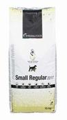 Small Regular 15 KG  (22 - 17)