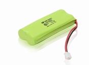 Batterij Handzenders 600 en 620 NCP