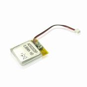 Batterij Halsband ontvanger ARC 800