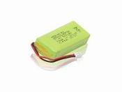 Batterij Handzender ARC 800