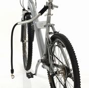 Cycleash Fietsbeugel