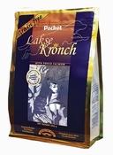 Lakse Kronch Zalmsnacks Pocket 600 Gram