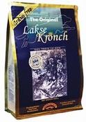 Lakse Kronch Zalmkoekjes 600 Gram