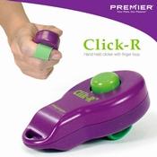 Petsafe Clik-R