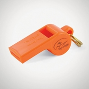 Special Whistle without Pea