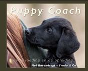 Puppy Coach