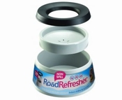 Road Refresher / Travel Bowl Small