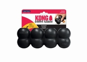 KONG Extreme Goody Bone Large