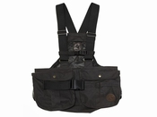 Mystique Dummyvest Trainer Cool WAX