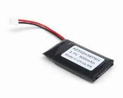 Batterij Handzenders 610C en 640C
