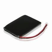 Batterij Blafband YS600