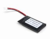 Batterij Halsband ontvanger IQ plus