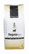 Regular 5 KG  (26 - 21)