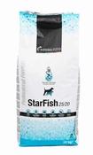 Star Fish 5 KG  (25 -20)