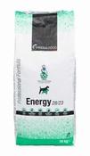 Energy 5 KG  (28 - 23)