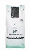 Imperial Food Health Gastro Intestinal 15 KG
