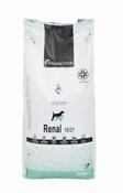 Imperial Food Health Renal 15 KG