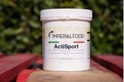 Imperial Food Acti Sport 200 Gram