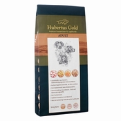 Hubertus Gold Aduld 14 KG