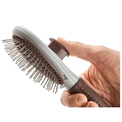 Verzorging & Grooming