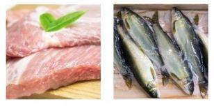Voeding: Imperial Food & Hubertus Gold